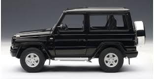 Mercedes g wagon 18 black rhino alloy wheels offroad mud terrain tyres alloys. Autoart 76111 Mercedes Benz G Wagon 90s Swb Black 1 18