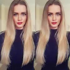 Alysia Wright (@alysiaswright) | Twitter