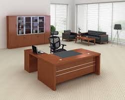 office cupboard designs. Full Size Of Office Furniture:office Cupboard Design Commercial Chairs Reception Designs A