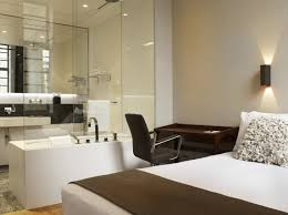 efficiency apartment furniture. Apartment:Choosing Studio Apartment Furniture That Fits To You Elegant Ideas For Efficiency S