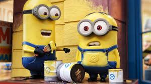 diy minions costume ideas you have to check out