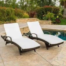 lounge chairs for patio. Pleasant Patio Lounge Chairs Outdoor Furniture Antigravity Chair Luxury Of Chair.jpg For