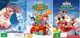 the santa clause 3 dvd. Fine Clause Thanks To Disney Here Is Your Chance Win A Christmas Trio DVD  Pack Including  The Santa Clause 3 Escape Claus Throughout 3 Dvd