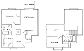 2 bedroom loft. Discover Lofts For Lease In Los Angeles, California Utilizing Our House Finder Device And By Looking Licensed Scores Opinions. 2 Bed Room Flats Bedroom Loft