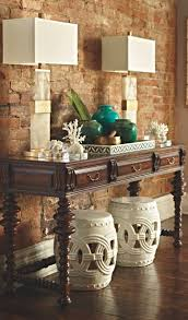 Small Picture Best 25 West indies decor ideas on Pinterest West indies style