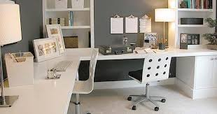 Incredible office desk ikea besta Besta Stylish Cheap And Easy Home Office Improvements Curbly Easy Office Improvements Affordable Diy Ideas Curbly