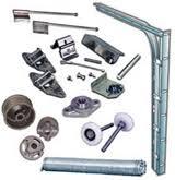 garage door repair pittsburghGarage Door Repair Pittsburgh PA  7242615900  Free Estimate