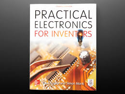 Electronic Circuit Analysis And Design 4th Edition Pdf Practical Electronics For Inventors Fourth Edition Id 1261