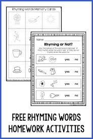 Your article echos my style & my approach to things. Assigning Kindergarten Homework That Works For All Kids Learning At The Primary Pond