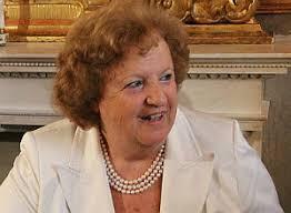 In lizza per il Viminale anche l'ex prefetto di Roma, Carlo Mosca. - cancellieri_er