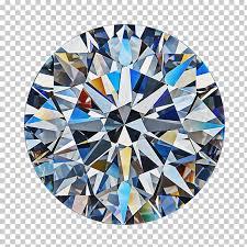 Rapaport Diamond Report Alrosa Rapaport Diamond Report Carat Gemstone Diamond Png