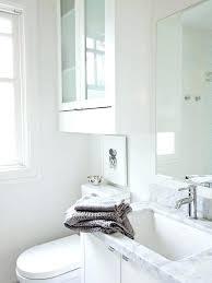 deep bathroom sink. 17 Deep Vanity Inch Bathroom Sink Wide Narrow Depth . T