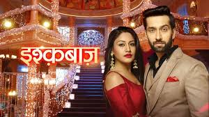 Watch Ishqbaaaz Full Episodes Online for Free on hotstar.com