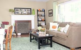 great affordable fall decorating ideas from 34 bloggers there are some awesome ideas here that