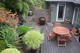 Small Picture Small Asian Garden Ideas CoriMatt Garden