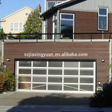 8x7 garage door8x7 Clear Glass Garage Door 8x7 Clear Glass Garage Door Suppliers