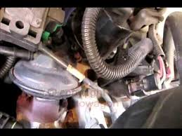 how to set ignition timing 88 95 gm fullsize truck silverado sierra how to set ignition timing 88 95 gm fullsize truck silverado sierra suburban tahoe yukon