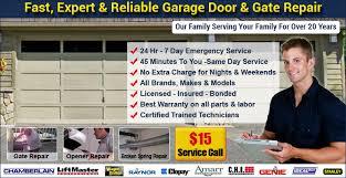garage door repairmanWest Hills Speedy Garage Door Repair 818 9276809 LOW 15 svc