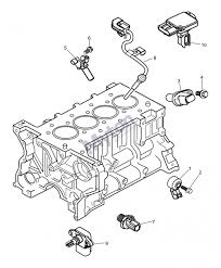 jaguar x type engine sensors diesel diagram justjagsuk com jaguar x type engine sensors diesel diagram