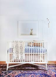 nursery furniture ideas. Budget Nursery Decorating Tips Furniture Ideas