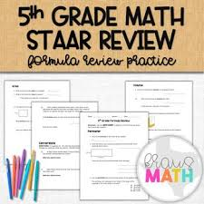 Pin On 5th Grade Math