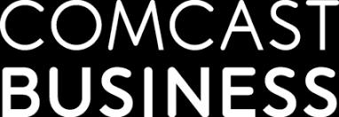 Comcast Busines Comcast Stripe Payments