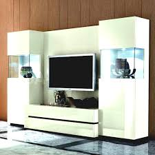 storage cabinet has one of the best kind other is white painted wall unit furniture living wall unit furniture living room s36 wall