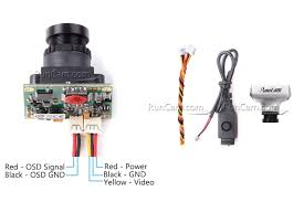 fpv camera wiring diagram fpv image wiring diagram sky camera wiring diagram sky auto wiring diagram schematic on fpv camera wiring diagram