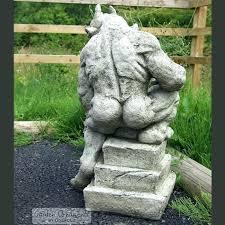 full size of large concrete gargoyle statues statue molds garden west coast memorial battle monuments commission