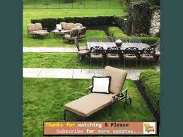 ideas for patio furniture. Unique Patio Garden Furniture Ideas  Outdoor On Grass Romance And For Patio I