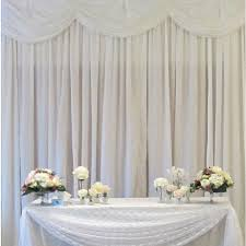 Wedding Backdrop For Sale Uk