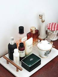Bathroom Vanity Tray Decor Bathroom Vanity Trays Awesome Top Best Vanity Tray Ideas On Dressing 61