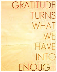 Quotes About Thanksgiving Stunning Thanksgiving Quotes And Cards To Share With Family And Friends