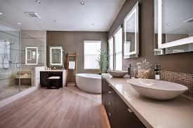 wood floor tiles bathroom. Modern Bathroom Floor Tile Ideas And Designs Wood Tiles