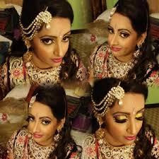 indian bridal makeup cl in kl saubhaya makeup