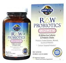 garden of life raw probiotics garden of life raw women vegetarian garden of life raw probiotics