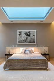 bedroom overhead lighting. full size of lampslighting shops bedroom overhead lighting large thumbnail lamps