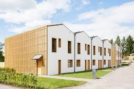 net zero house plans. full size of uncategorized:net zero homes plans with imposing affordable net house