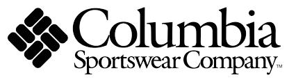 Columbia Size Charts