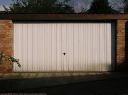 Industrial garage door texture Corrugated Metal Inspiration Idea Steel Garage Door Texture With Metal Garage Door Texture Arkleorg Inspiration Idea Steel Garage Door Texture With Metal Garage Door