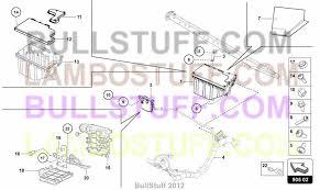2012 lamborghini aventador lp700 4 coupe fuse box and 2012 lamborghini aventador lp700 4 coupe fuse box and emergency ignition 905 02 00