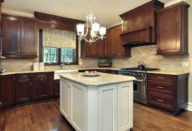 all posts tagged kitchen cabinets 1900 style