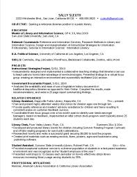 Sample Resume: Customer Service Representative Resume Sle For.
