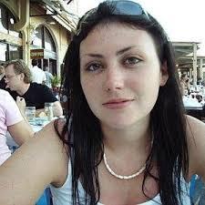 Jeanine Keenan Facebook, Twitter & MySpace on PeekYou