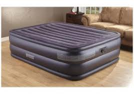 queen size air mattress with pump queen size air mattress with pump intex queen air bed mattress with built in electric pump 1 300x210