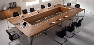 office conference table design. Office Conference Table Design T