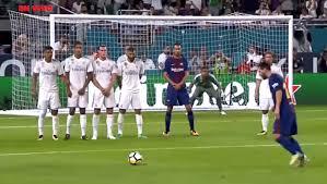 donde ver el real madrid vs barcelona