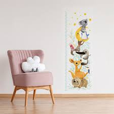 wall stickers wallpaper the