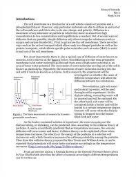sample resume for insurance account executive sample resume energy dynamics lab ap biology essay essay for you slideplayer khan academy ap biology essay
