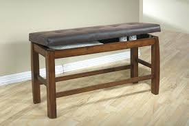 entranceway furniture ideas. Bench Counter Height Storage Lovely With In Oak Of Entryway Furniture Ideas Dining Long Table Bar Entranceway E